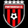 Escudo de Portuguesa