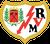 Escudo de Rayo Vallecano
