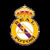 Escudo de Real Potosí