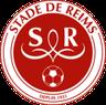 Escudo de Stade de Reims