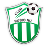 Escudo de Rubio Ñu