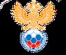 Escudo de Rusia Sub-17