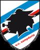 Escudo de Sampdoria