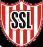 Escudo de San Lorenzo