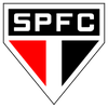 Escudo de Sao Paulo
