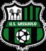 Escudo de Sassuolo
