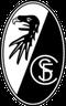 Escudo de Friburgo