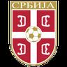 Escudo de Serbia