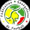 Escudo de Senegal