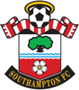 Escudo de Southampton