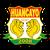 Escudo de Sport Huancayo