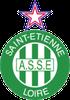 Escudo de Saint Etienne