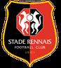 Escudo de Stade Rennes