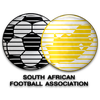 Escudo de Sudáfrica Sub-17