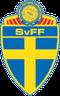 Escudo de Suecia (Femenina)