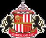 Escudo de Sunderland