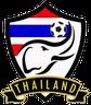 Escudo de Tailandia