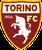 Escudo de Torino