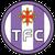 Escudo de Toulouse