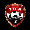 Escudo de Trinidad