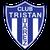 Escudo de Tristán Suárez