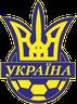 Escudo de Ucrania Sub-20