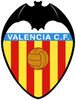 Escudo de Valencia