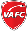 Escudo de Valenciennes