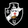 Escudo de Vasco da Gama