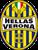 Escudo de Hellas Verona