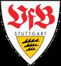 Escudo de Stuttgart