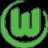Escudo de Wolfsburgo