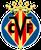 Escudo de Villarreal
