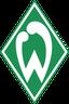 Escudo de Werder Bremen